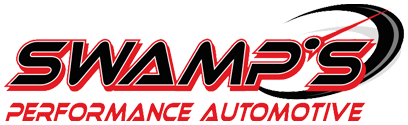 Swamp's Performance Automotive
