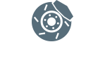 Brake repair Akwesasne, NY