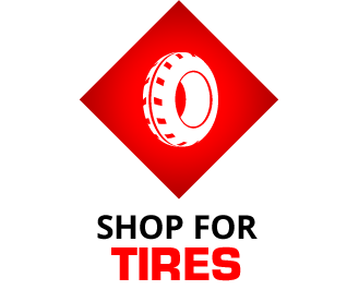 Shop for tires in Akwesasne, NY