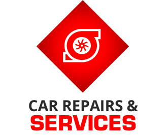 Car repair in Akwesasne, NY