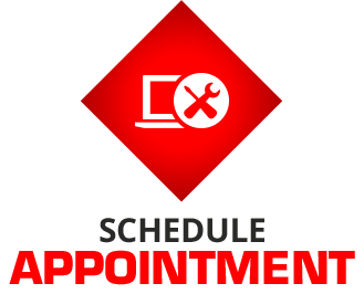Schedule an Automotive Service in Akwesasne, NY,